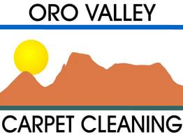 Oro Valley Carpet Cleaning