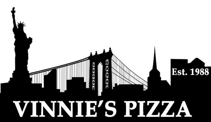 Vinnies New York Pizza LLC