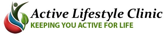 Active Lifestyle Clinic