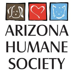 Arizona Humane Society Campus for Compassion