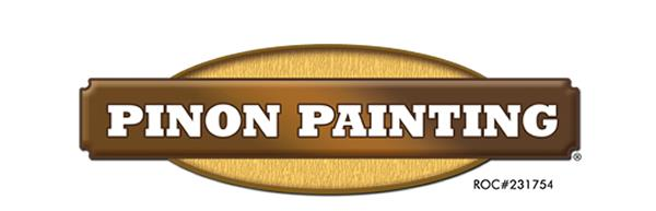 Pinon Painting, LLC