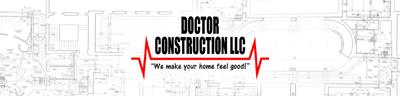 Doctor Construction