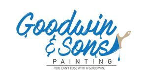 Accent Paint Company LLC.