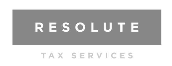 Resolute Tax Services LLC, Arizona Tax Attorney's, EA's Solving IRS Problems