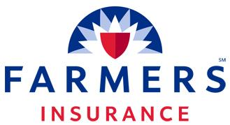 Farmers Insurance: Jeff Gross