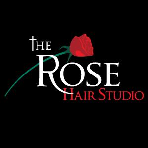The Rose Hair Studio