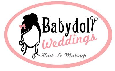 Babydoll Weddings