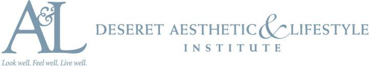 Deseret Aesthetic & Lifestyle Institute