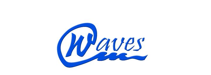 Waves Physical Therapy | Wellness