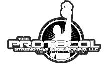 The Protocol Strength & Conditioning, LLC
