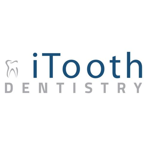 iTooth Dentistry