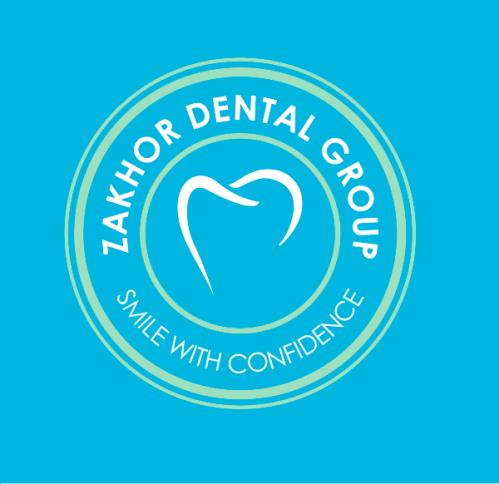 Dr. Mansour Zakhor- LA Cosmetic & Emergency Dentist - 24 hour dentist- nights/weekends