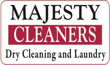 Majesty Cleaners