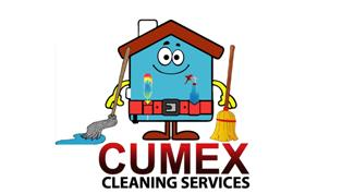 Cumex Cleaning Services