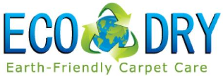 Eco-Dry Carpet Care