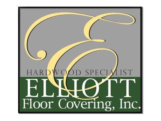 Elliott Floor Covering, Inc.