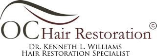 Orange County Hair Restoration Center