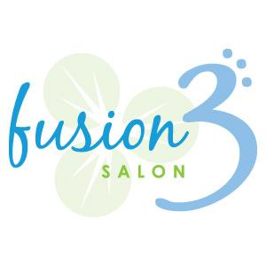 Fusion 3 Salon Pleasanton