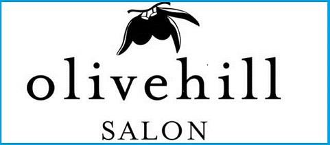Olive Hill Salon