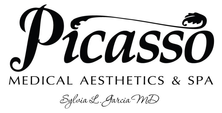 Picasso Medical Aesthetics