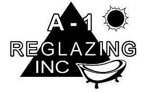 A-1 Reglazing Inc.