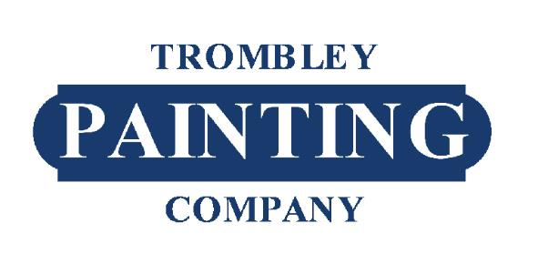 Trombley Painting Company
