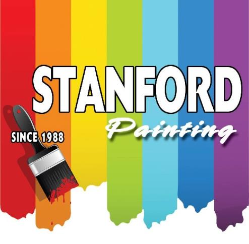 Stanford Painting Inc