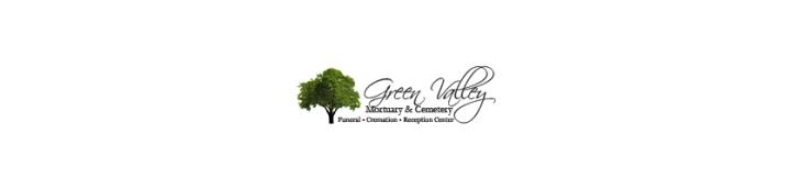 Green Valley Mortuary & Cemetery