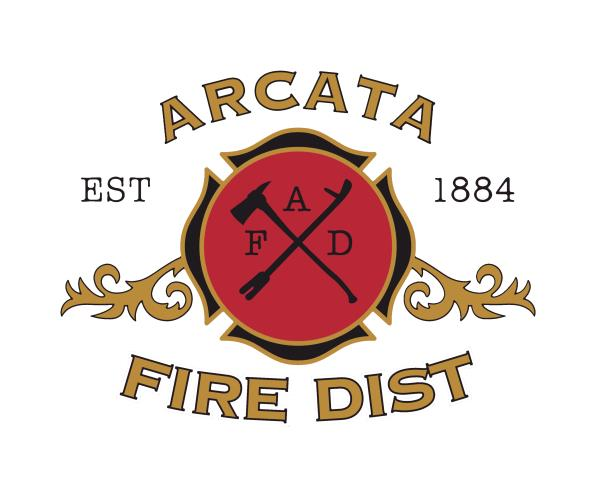 Arcata Fire Department