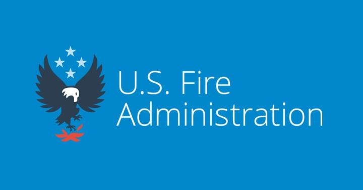 Fire Department Administration