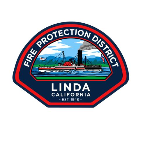 Linda Fire Department