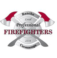 Rancho Cucamonga Fire Station 172
