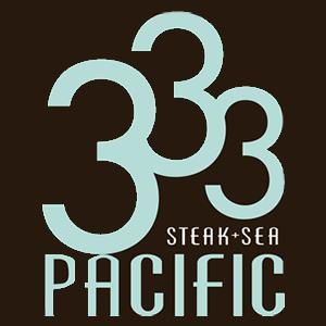 333 Pacific