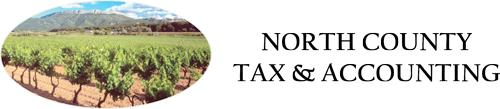 North County Tax and Accounting