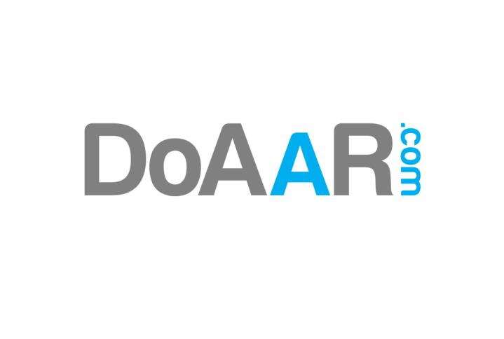 DOAAR: Bookkeeping, Tax and Consulting Services