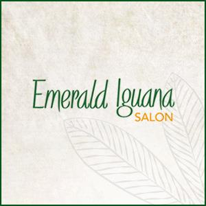 Emerald Iguana Salon, Inc.