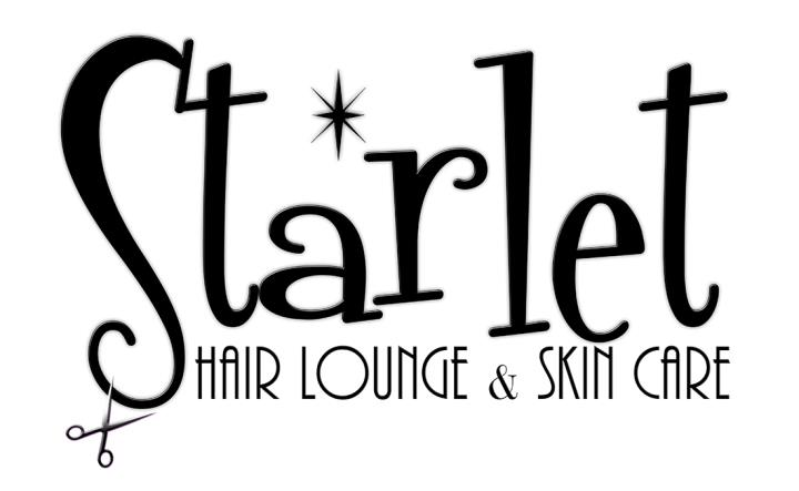 Starlet Hair Lounge