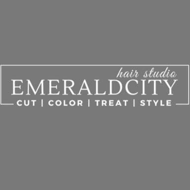 Emerald City Hair Studio