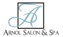 Arnol Salon & Spa