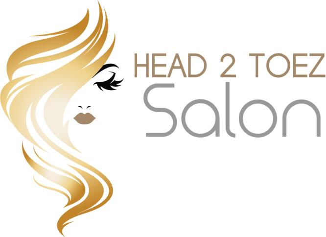 From Head 2 Toez Salon