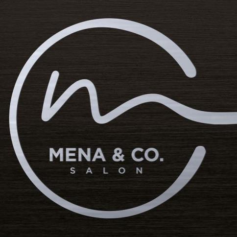 Mena and Company Salon