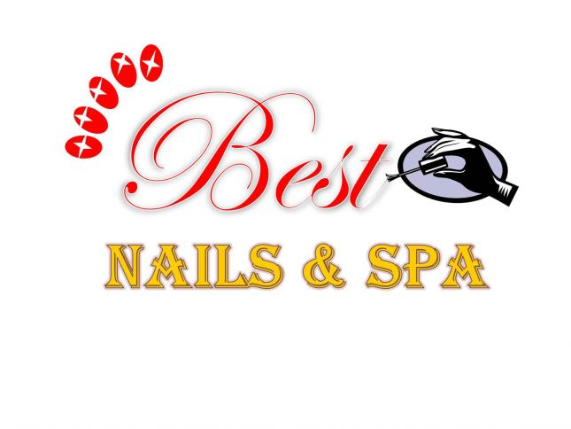 Best Nails & Spa - Scripps Ranch (Next to Well Fargo Bank & Subway)