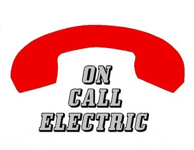 On Call Electric