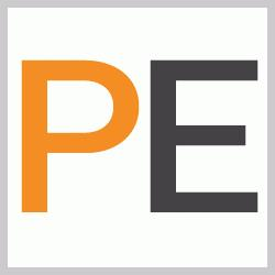 Peterson Electric LLC