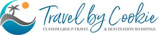 Globe Travel Agency