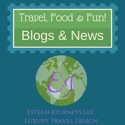 Esteem Journeys LLC