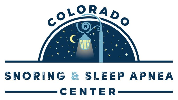 Colorado Snoring and Sleep Apnea Center - R. Sam Callender, DDS