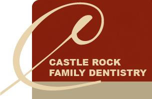 Castle Rock Family Dentistry