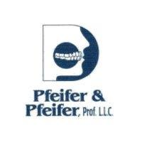 Pfeifer & Pfeifer: Pfeifer William A DDS
