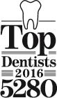 Cosmetic Dentistry of Colorado